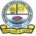 Shri Krishnaswamy College for Women, Chennai, Wanted Women Assistant Professor