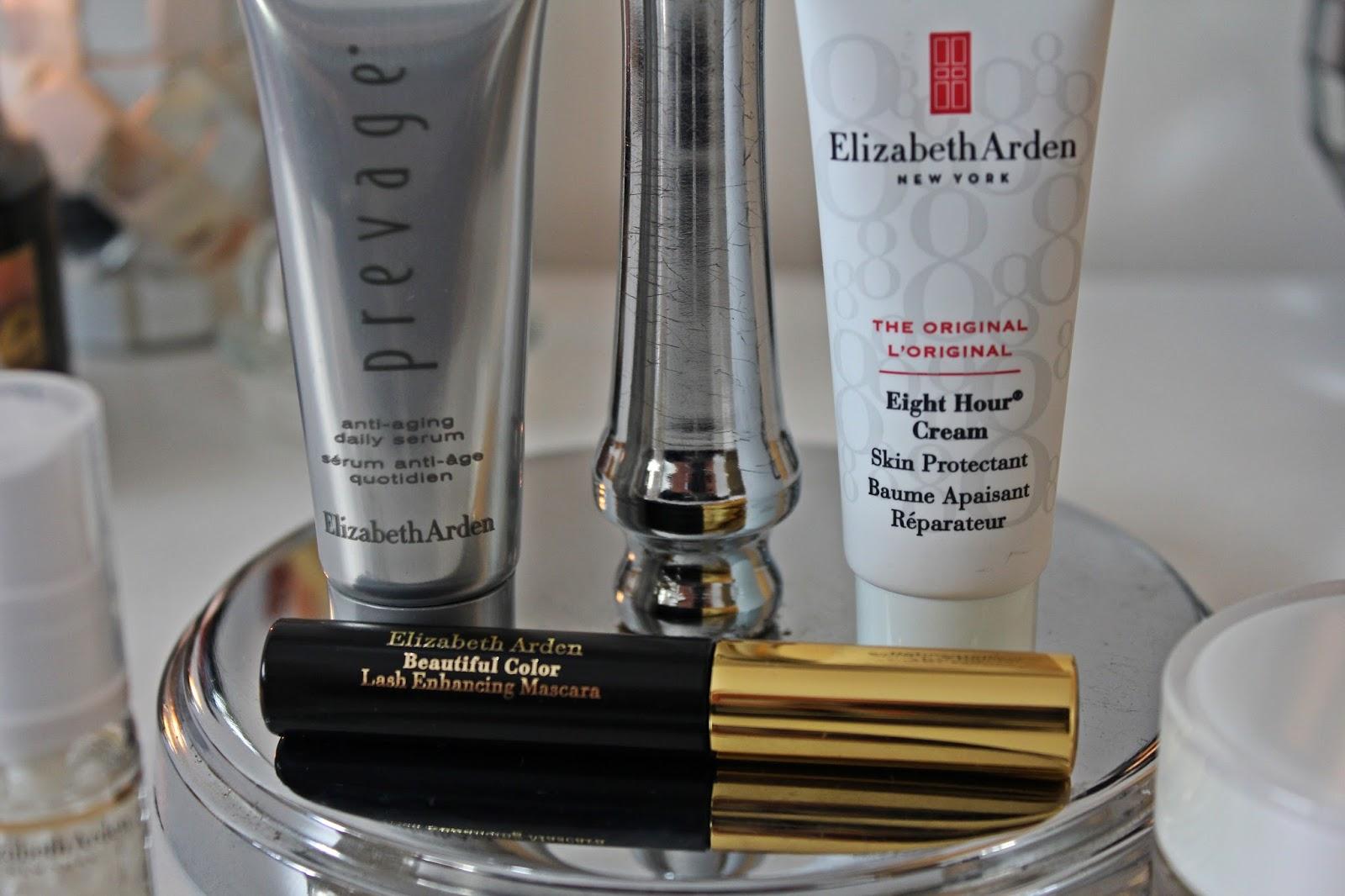 elizabeth arden makeup - HD1600×1066