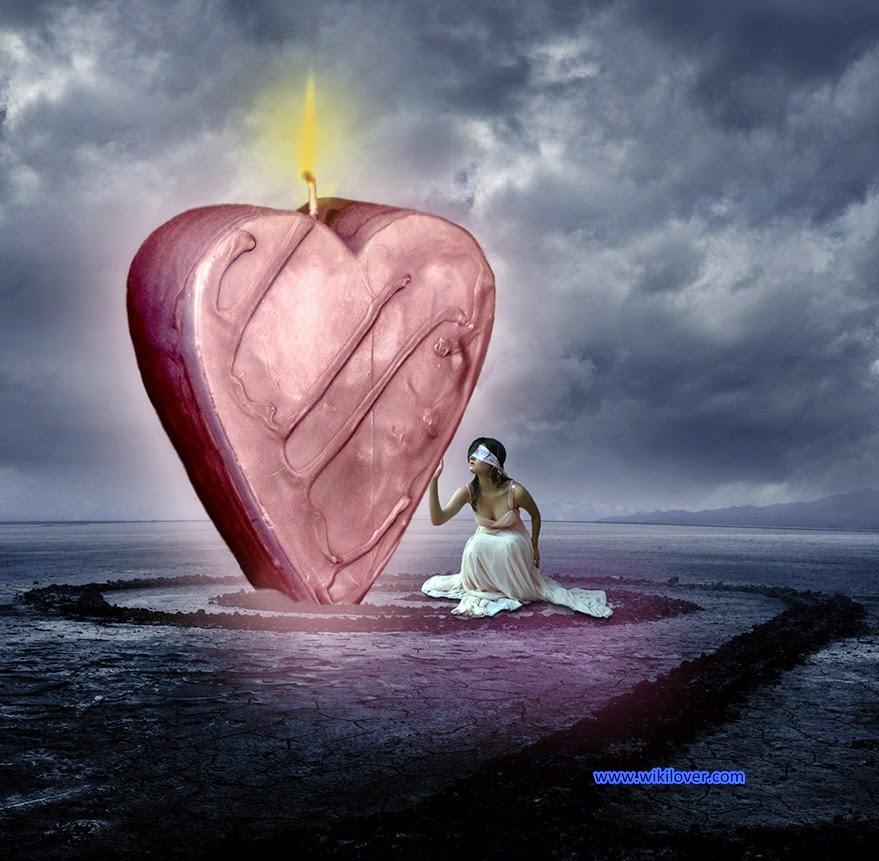 Làm sao để chinh phục một cô gái, khiến cô ấy yêu mình mãi mãi?