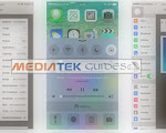 MT6572][SM-J500H] Samsung Galaxy J5 Clone Firmware - Mediatek Guides