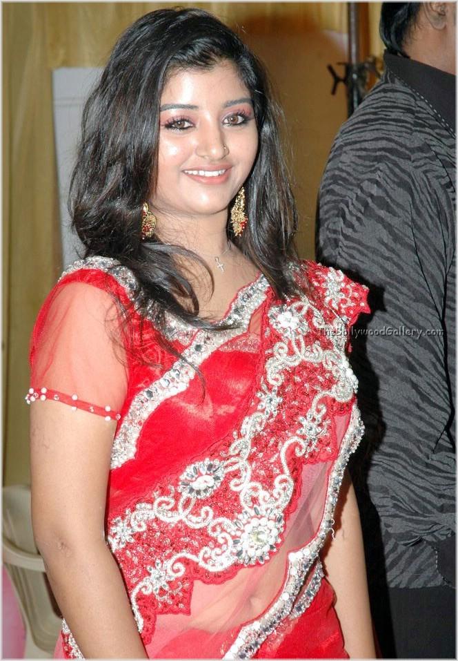 sun tv serial actress images