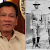 Pres. Rody plans to revive Philippine Constabulary