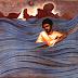 Η υπαρξιακή αμφισβήτηση του ελληνισμού και η ανοιγόμενη άβυσσος