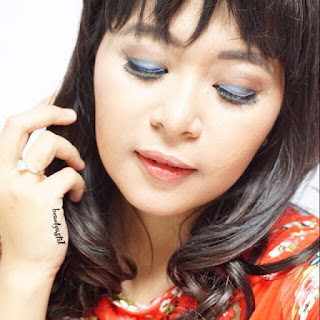 harga-revlon-colorstay-skinny-liquid-eyeliner-electric-blue.jpg