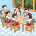 Pendekatan Cara Belajar Siswa Aktif (CBSA)