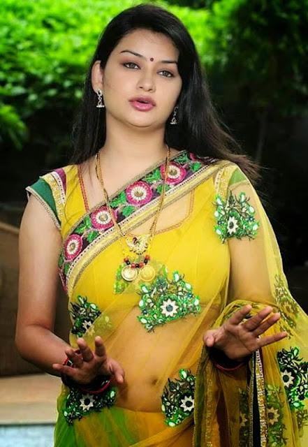 tamil aunty pundai images