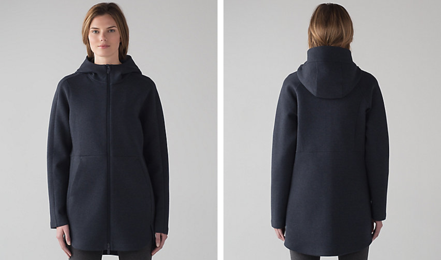 https://api.shopstyle.com/action/apiVisitRetailer?url=https%3A%2F%2Fshop.lululemon.com%2Fp%2Fwomens-outerwear%2FGoing-Places-Hooded-Jacket%2F_%2Fprod8351390%3Frcnt%3D12%26N%3D1z13ziiZ7z5%26cnt%3D38%26color%3DLW4AEAS_8641&site=www.shopstyle.ca&pid=uid6784-25288972-7
