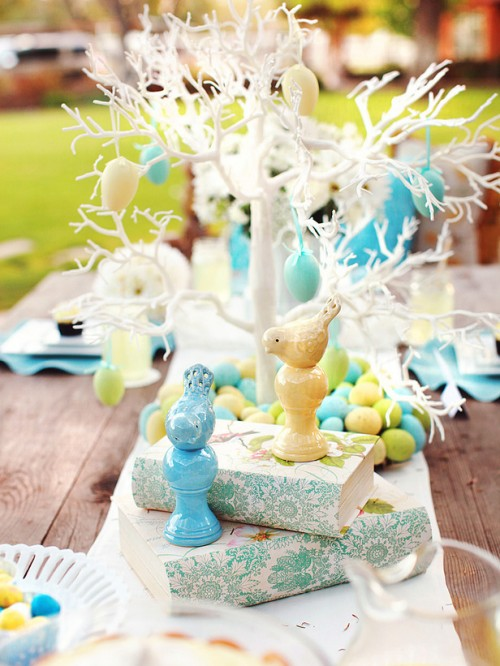 easter egg decorative ideas (51)