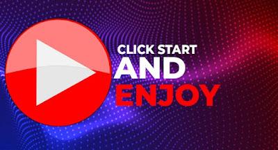 VidHot App Apk for Android – com.kalong.vidhot_app Download