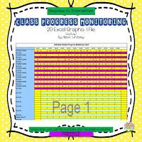https://2.bp.blogspot.com/-9IBBl402fk4/WOj3Taz-jtI/AAAAAAABDNI/BaDLT8UyQSQOKwMnCFPeBzo64xHKmJnpgCLcB/s200/CLass%2BProgress%2BGraphs%2Bcover%2Bpage.jpg