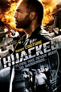 Watch Hijacked Online Free in HD