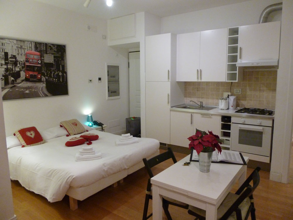 Italy heaven italy ideas for 2017 for Studio apartments in rome