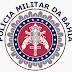PMBA comemora 192 anos com homenagens nesta sexta (17)