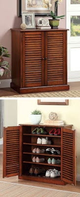 armchair, storage, organization ideas, shoe storage, footwear, shoes, economy furniture, buffet, wooden furniture, bedroom, living room, dining room, children's room