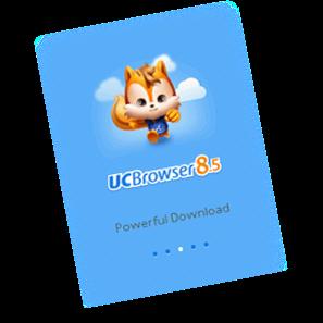 uc browser 8.5 cloud achusoft mod
