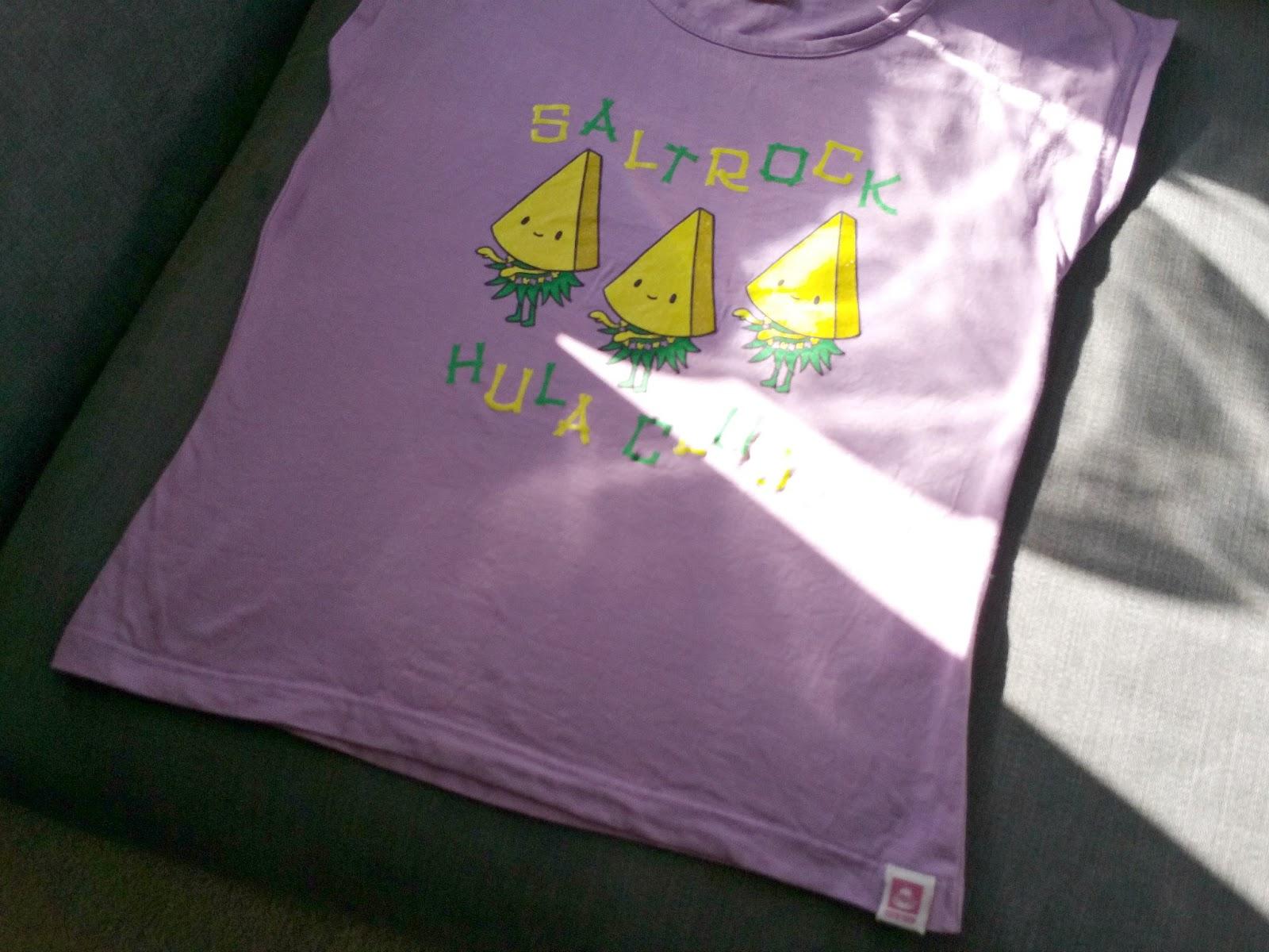 Saltrock Clothing, Surfer clothes for Kids, children fashion