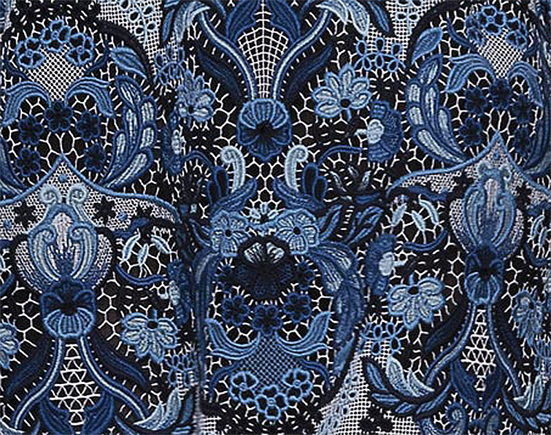 If It S Hip It S Here Archives Dressing In Delft Valentino S New Women S Dresses Take Cues