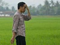Menkeu Jokowi Terkesan Stress Saat Bilang Seperti ini