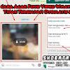 Cara Supaya Foto Video Whatsapps Tidak Tersimpan Otomatis Di Hp