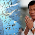 LOOK: P1 Trillion in 7 Months Makes Duterte top ODA-Raising Leader. MUST READ!