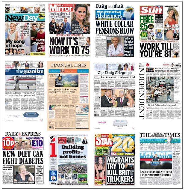front pages 02-03-16