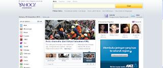 Search Engine (Mesin Pencari)