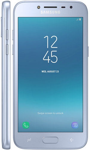 stock rom download for samsung j2