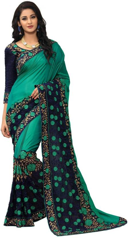 Half Sarees For Girls And Women With 70 Off On Top Brands Limited
