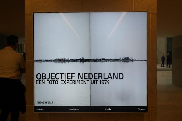 Objectief Nederland