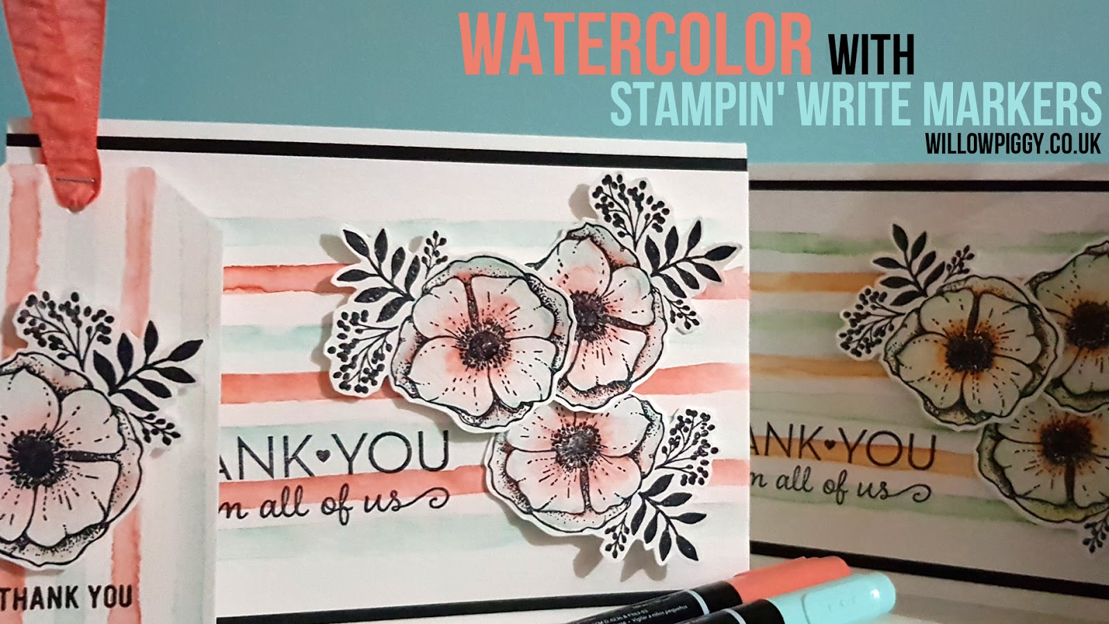 willowpiggy co uk stampin up independent demonstrator jerim