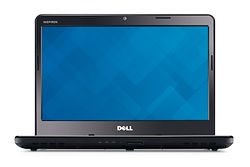 Dell Inspiron N4030 Driver Windows 7 32-Bit