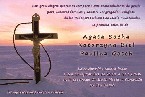 Invitación Novenario Difunto Imagui
