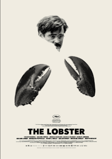 Lobster%2BPoster.png