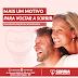 Clínica Sorria| Perca a odontofobia em apenas 5 passos