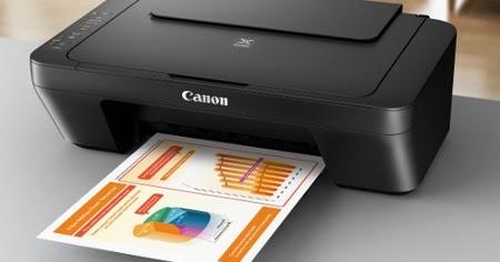 canon pixma ip2770 printer driver for windows 10