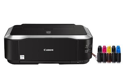 Cara Merawat Printer Infus Agar Tahan Lama