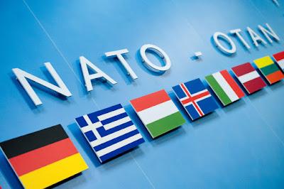 Mantan Komandan NATO Terlibat Kudeta