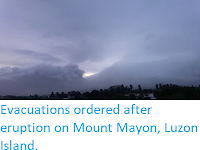 http://sciencythoughts.blogspot.co.uk/2018/01/evacuations-ordered-after-eruption-on.html
