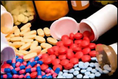 wiki medicamente generice ieftine pe viitor