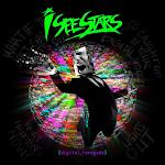 I See Stars - Digital Renegade Cover