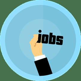 تحميل افضل تطبيقات بحث عن الوظائف 2019 مجانا