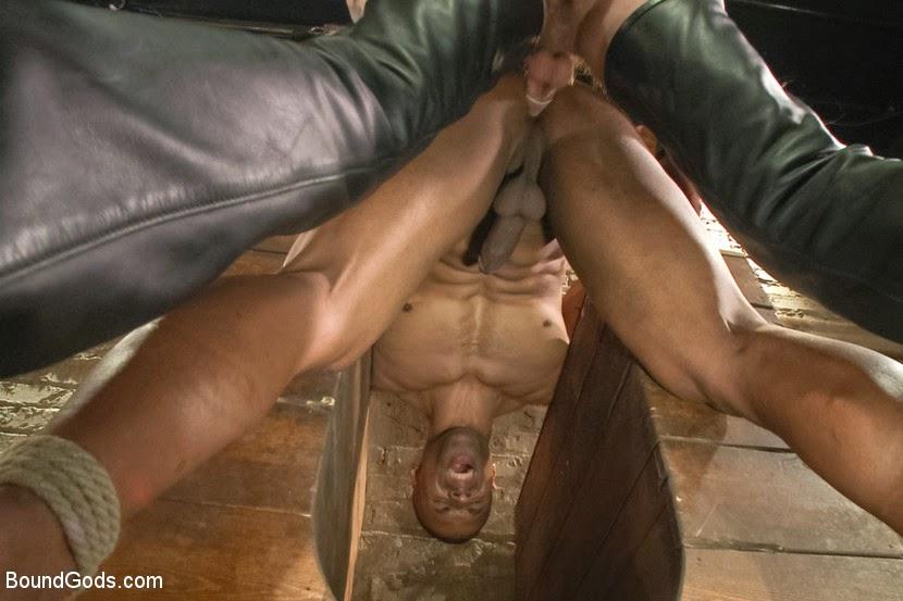 pain while sitting between anus and scrotum jpg 853x1280