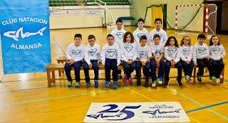 Menores1617