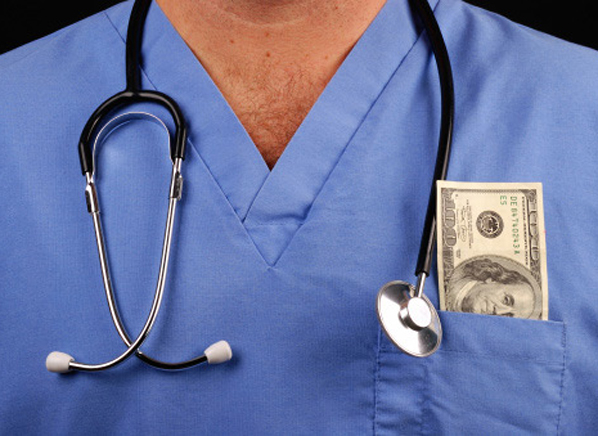 great z's: how much money do anesthesiologists make in 2016?, Human Body