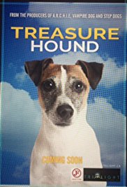 Watch Treasure Hounds Online Free 2017 Putlocker