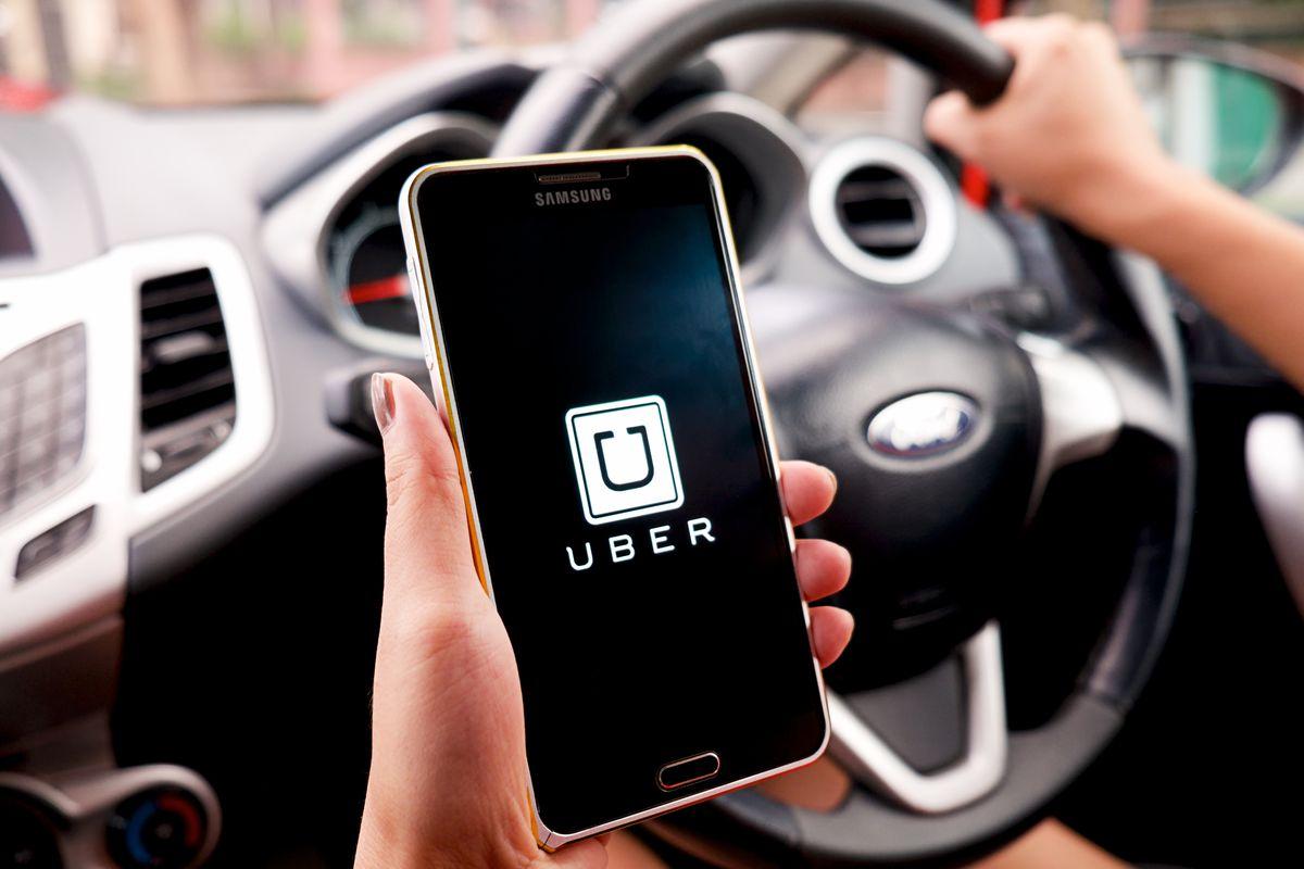 Juiz proíbe serviço 'clandestino' da Uber, 99, In Drive e 319 News em Santarém
