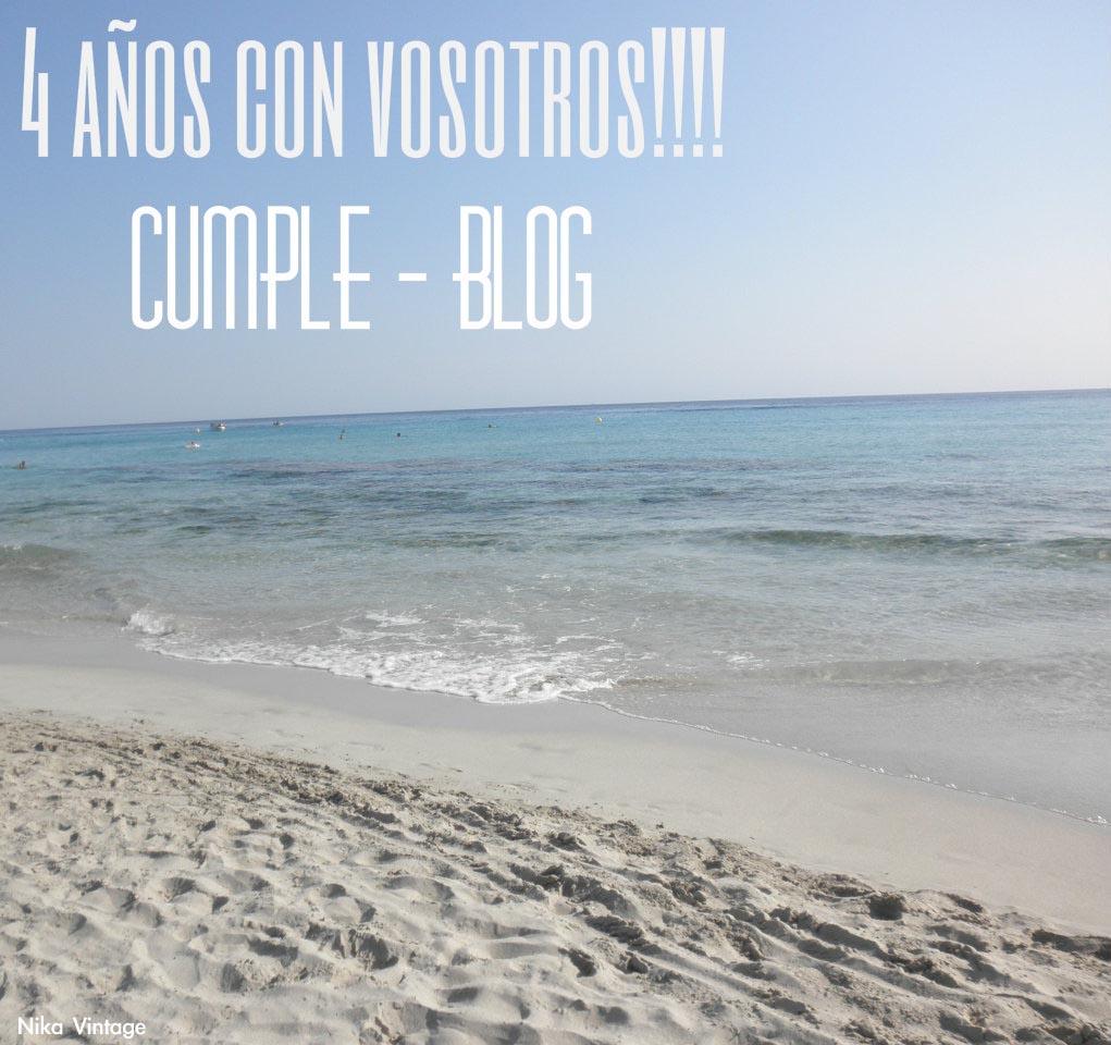 playa, Menorca, Son bou, horizonte