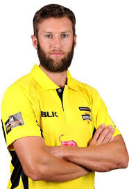 Andrew Tye, Biography, Profile, Age, Biodata, Family , Wife, Son, Daughter, Father, Mother, Children, Marriage Photos.