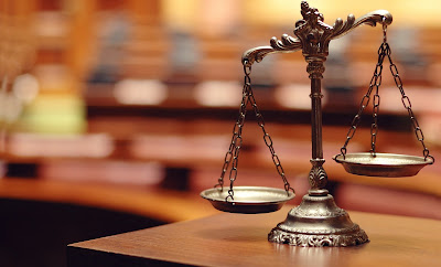 Man packed his wife out of the house, wife tells court