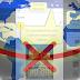تصفح مواقعك المفضلة بدون أنترنت على هاتفك الأندرويد